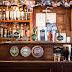 Vagas em bares, restaurantes e hotéis - 15 de outubro