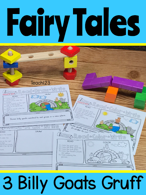 http://www.teach123school.com/2018/04/fairy-tales-inquiry-reading.html