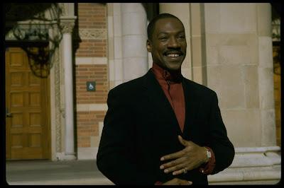 Cena do filme O Professor Aloprado 2: A Família Klump (Divulgação: Studio Universal)