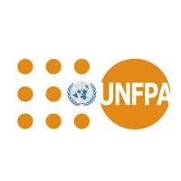 UNFPA - Tanzania