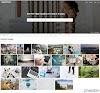 ImageFinder : un moteur de recherche d'images en haute qualité gratuites