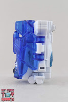 Kiramager Minipla Kiramaizin Jetter 11