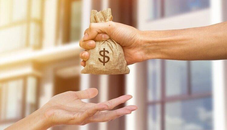Alquileres y registro, ¿qué ingreso anual obliga a los dueños a pagar Ganancias
