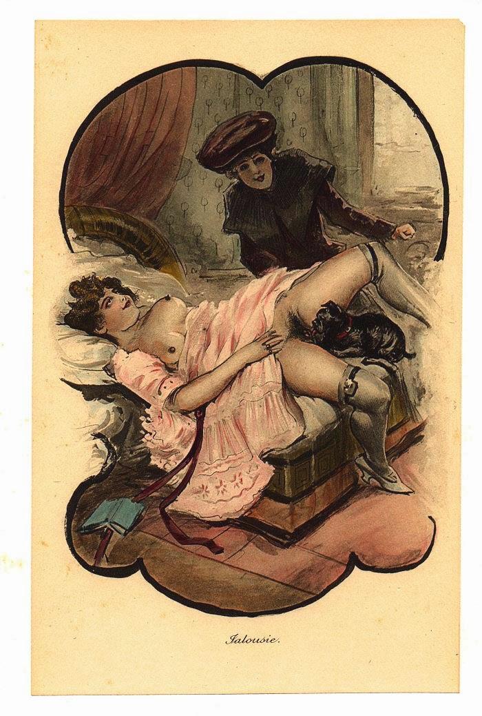 Ebony Free Erotic Stories