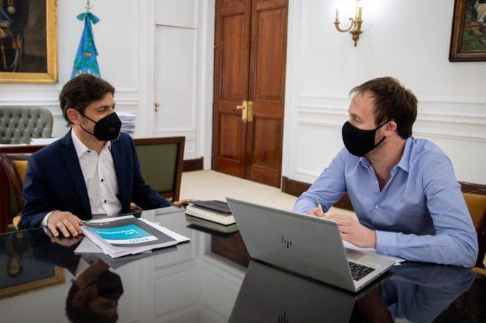 axel-kicillof-y-el-ministro-hacienda-y-finanzas-pablo-lopez