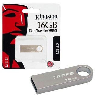 USB 16G-32G CỦA KINGSTON