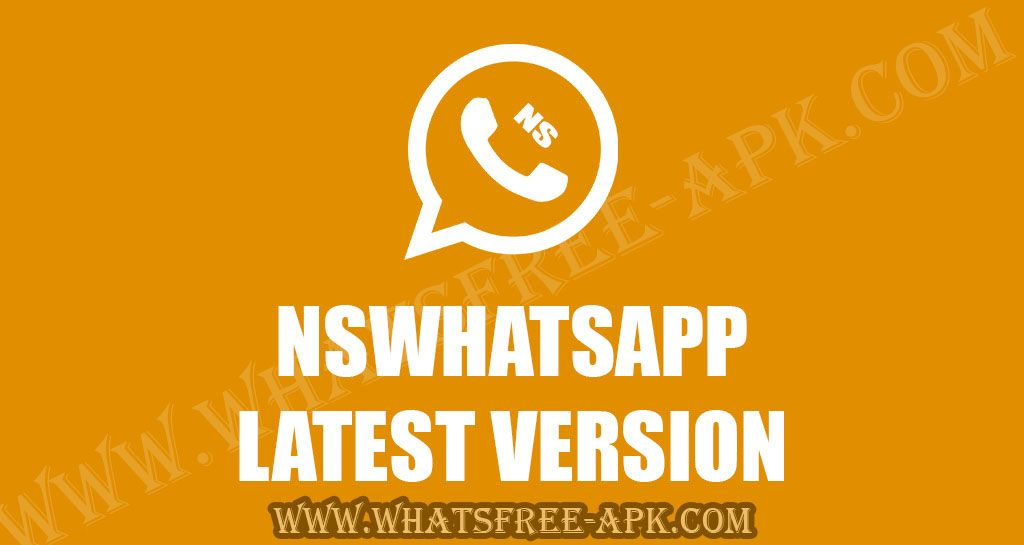 https://www.whatsfree-apk.com/2020/04/Download-the-latest-update-from-NSWhatsApp-3D.html