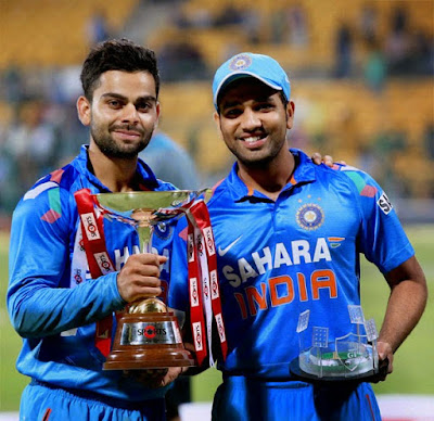 virat kohli and rohit sharma hd wallpapers