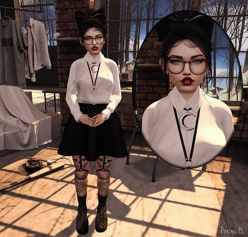 https://www.flickr.com/photos/-gossip_girl-/32805345015/in/dateposted/