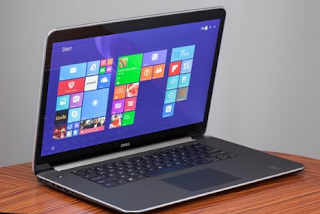 3 Laptop Layar sentuh (TouchScreen ) dengan harga murah 2018 / 2019