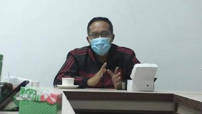 Soal Dugaan Premanisme Oknum Pol PP, Ini Kata Sekda Lombok Timur