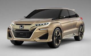Le tout nouveau ''2018 Honda Crosstour '', Photos, Prix, Date De Sortie, Revue, Nouvelles Voiture 2018