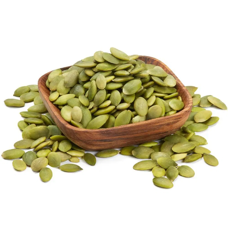 8 Best Fall Superfoods For Weight Loss