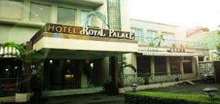 5 Hotel Paling Dicari di Dago Bandung Indonesia, yang Bagus dan Murah