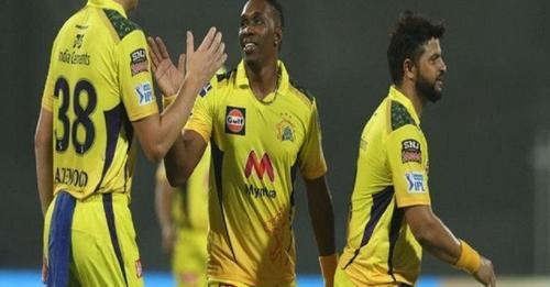 CSK vs RCB: चेन्नई के इन 5 खिलाड़ियों ने विराट की RCB को किया चारों खाने चित, बने मैच के हीरो