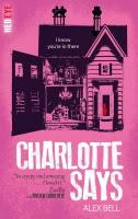 https://dreamingreadingliving.blogspot.com/2021/10/charlotte-says.html