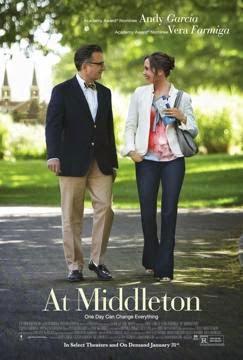 descargar At Middleton en Español Latino
