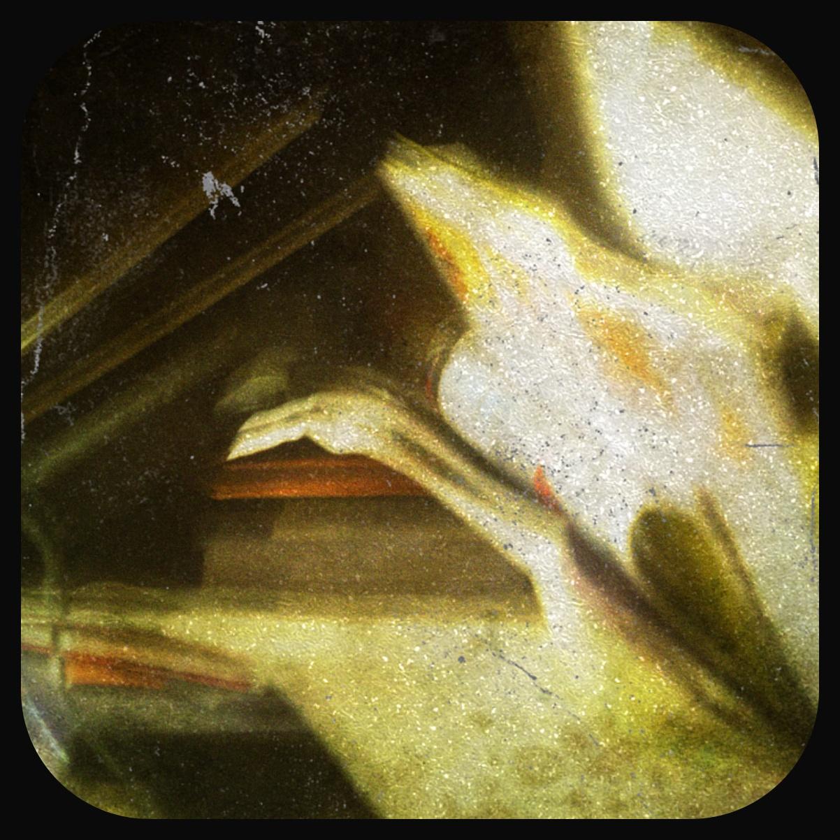 #190 Neonon f2.8 50mm –  Ein Genie beherrscht das Chaos