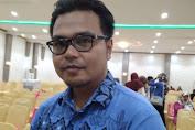 Pafi Aceh Mendukung JKA Plus