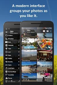 تحميل تطبيق PhotoMap Gallery Photos Videos and Trips 8.8.7.apk
