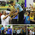 800 Pesilat Mengikuti Kejuaraan Silat Wali Kota Cup 2019