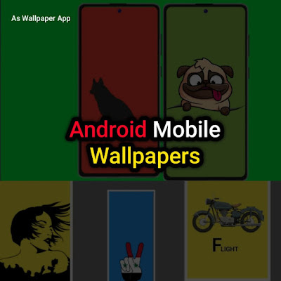 Hey you awesome one Are you looking for Wallpaper Hd Download For Android Mobile  - Here Latest #Top you the collection of coolest ever captions for You ( Android Mobile Users Free Download as wallpaper application On Google Playstore.