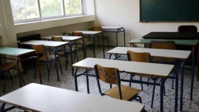 Κορωνοϊός: 300 τμήματα σε Λύκεια βρίσκονται σε αναστολή - 50 σχολεία έχουν βάλει λουκέτο