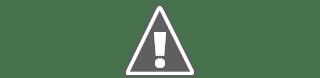 UP Board 12th New Syllabus 2020-21