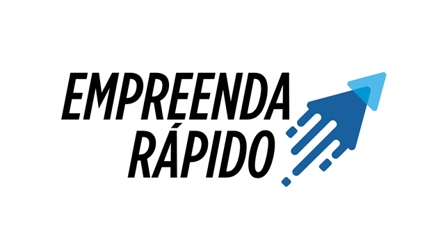 Sebrae e Banco do Povo liberam mais de 4,3 milhões em crédito para MPEs no Vale do Ribeira