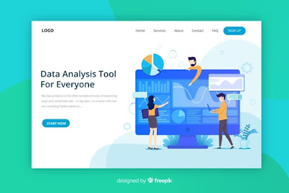 Marketing Tools Analysis, Untuk Dorong Bisnis Anda