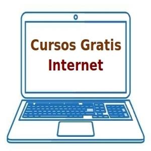 Cursos Gratis Online Estudiar Por Internet Venezuela Actualidad 24 Com