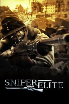 تحميل لعبة sniper elite v2,تحميل لعبة sniper elite 3 تورنت,تحميل لعبة sniper elite,تحميل لعبة sniper elite 4,sniper elite,تحميل لعبة sniper elite 3 بحجم صغير,sniper elite v2,تحميل لعبة sniper elite 3,تحميل لعبة sniper elite 2,تحميل لعبة sniper elite 2 pc,تحميل لعبة sniper elite 2005,sniper elite 4,تحميل لعبة sniper elite 2 تورنت,تحميل لعبة sniper elite 2 كاملة,تحميل لعبة sniper elite 4 تورنت,تحميل لعبة sniper elite 2 مضغوطة,تحميل لعبة sniper elite 3 مضغوطة,تحميل لعبة القناص