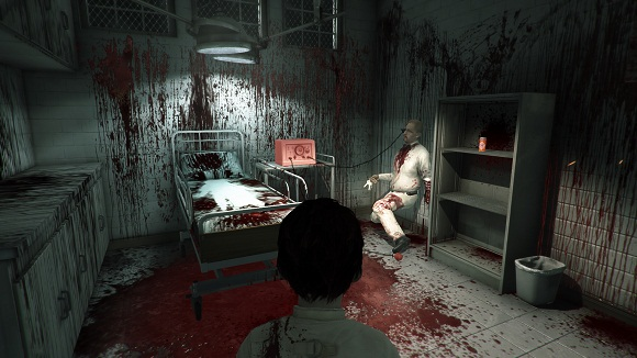 lucius-2-pc-screenshot-www.ovagames.com-3
