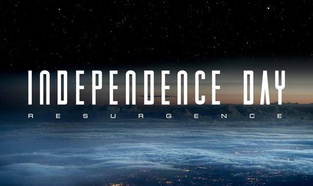 Anuncia de SuperBow de 'Independence Day: Contraataque'