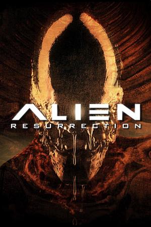 http://www.imdb.com/title/tt0118583/?ref_=tt_rec_tt