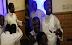 Convicted Prophet Genesis returns to church