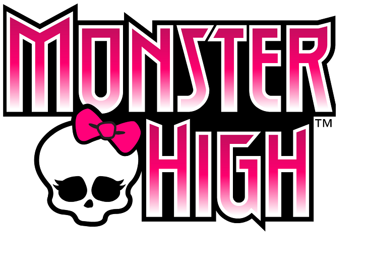MOVIES: Monster High Live Action Movie - News Roundup
