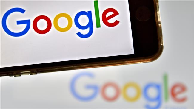 Google cooperating with US probe of Russian meddling allegations