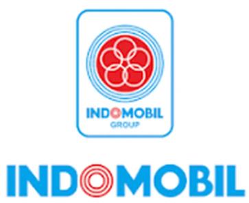 IMAS Bina Raya Perkasa menjual 22% saham Indomobil (IMAS) dengan nilai Rp 783,68 miliar