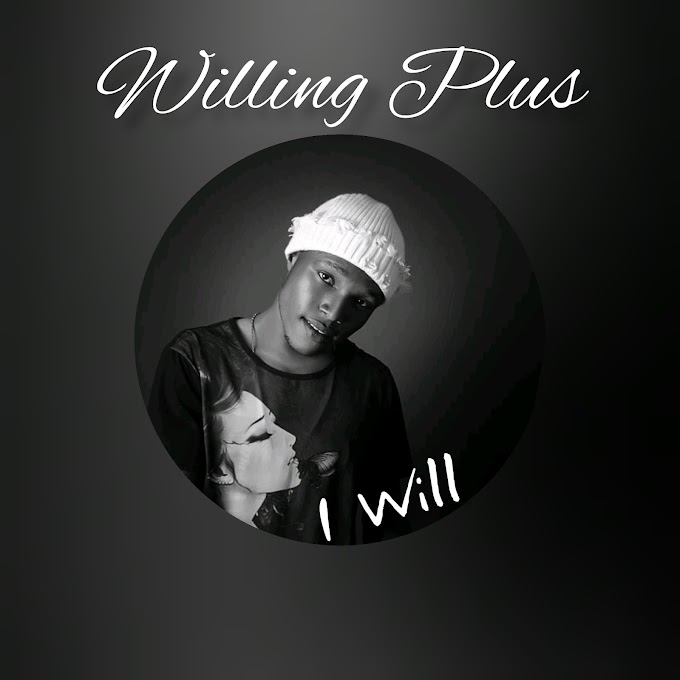 MP3    Willing Plus - I Will (M&M Hotbeatz)