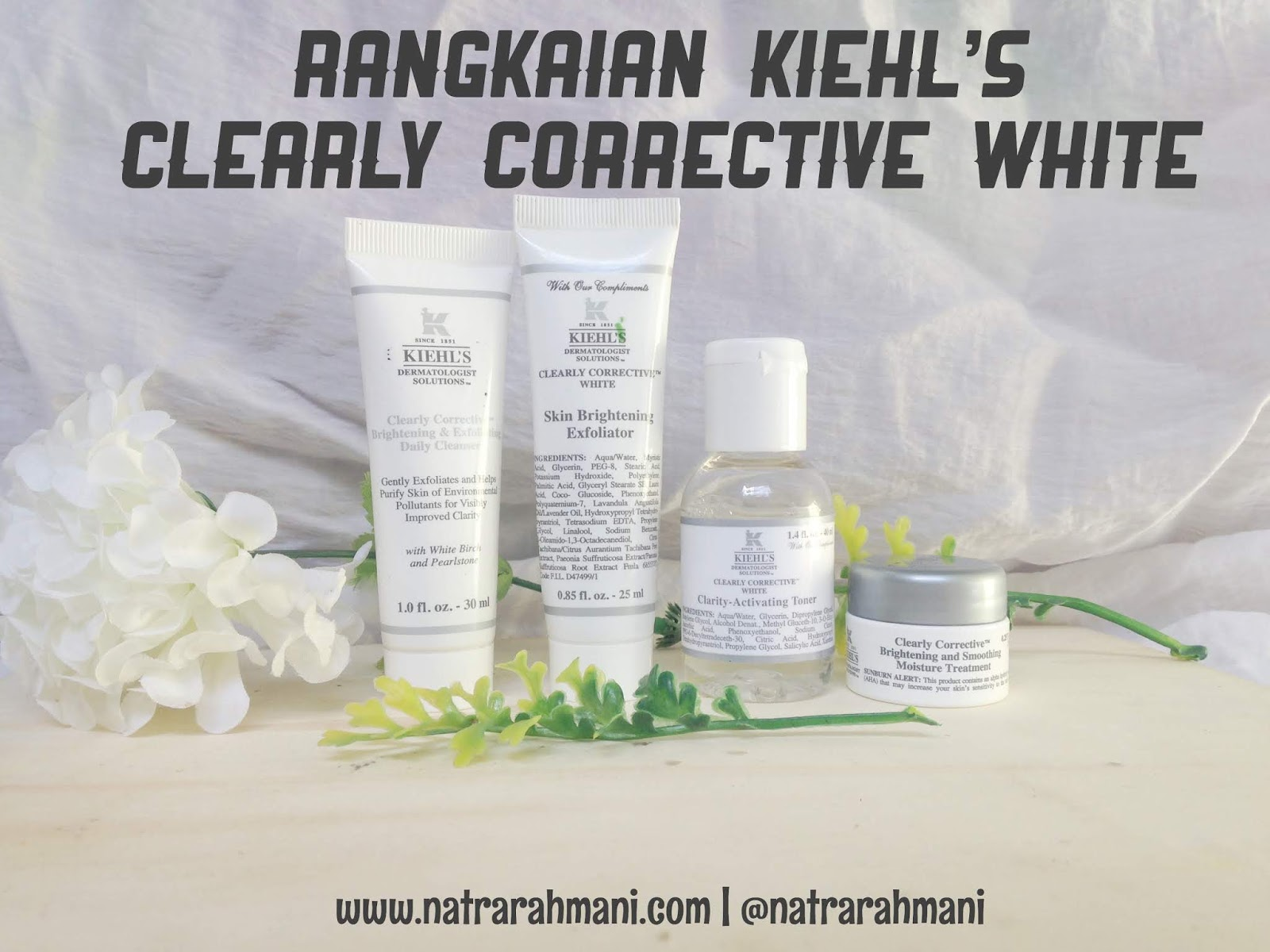 review-kiehls-clearly-corrective-white-natrarahmani