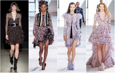 https://s-fashion-avenue.blogspot.com/2019/10/fall-winter-201920-fashion-trends.html