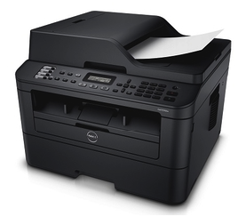 Dell E515dw Printer Driver Free Download