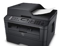 Dell E515dw Printer Driver Free Download
