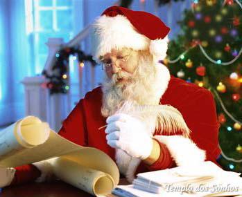 """1bacf48e2 """"Papai Noel foi uma criação da Coca-Cola?"""", """"Por que ele veste-se de  vermelho?"""". Na postagem de hoje vou falar sobre tudo isso e um pouco mais,  ..."""