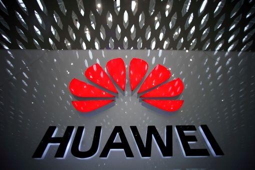 China exhorta a EE.UU. cesar sanciones contra Huawei