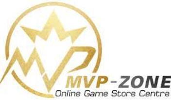 MVP Zone Free Fire