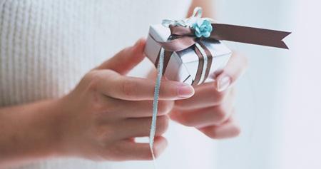 Hadiah ultah yg cocok buat anak 2 tahun, hadiah ulang tahun murah buat suami, contoh kado ultah utk pacar pria, kado ultah kreatif utk sahabat, kado utk pacar pria muslim, kado untuk kekasih yang lagi ulang tahun, kado spesial sederhana untuk kekasih, kado ulang tahun yg romantis, kado ultah untuk pacar pria yang unik, hadiah ulang tahun utk cewek yg paling berkesanborder=