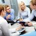 5 Hal ini Wajib Dimiliki Oleh Sales Marketing Untuk Menjalankan Bisnis Anda