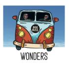 Bigg Buss: Wonders